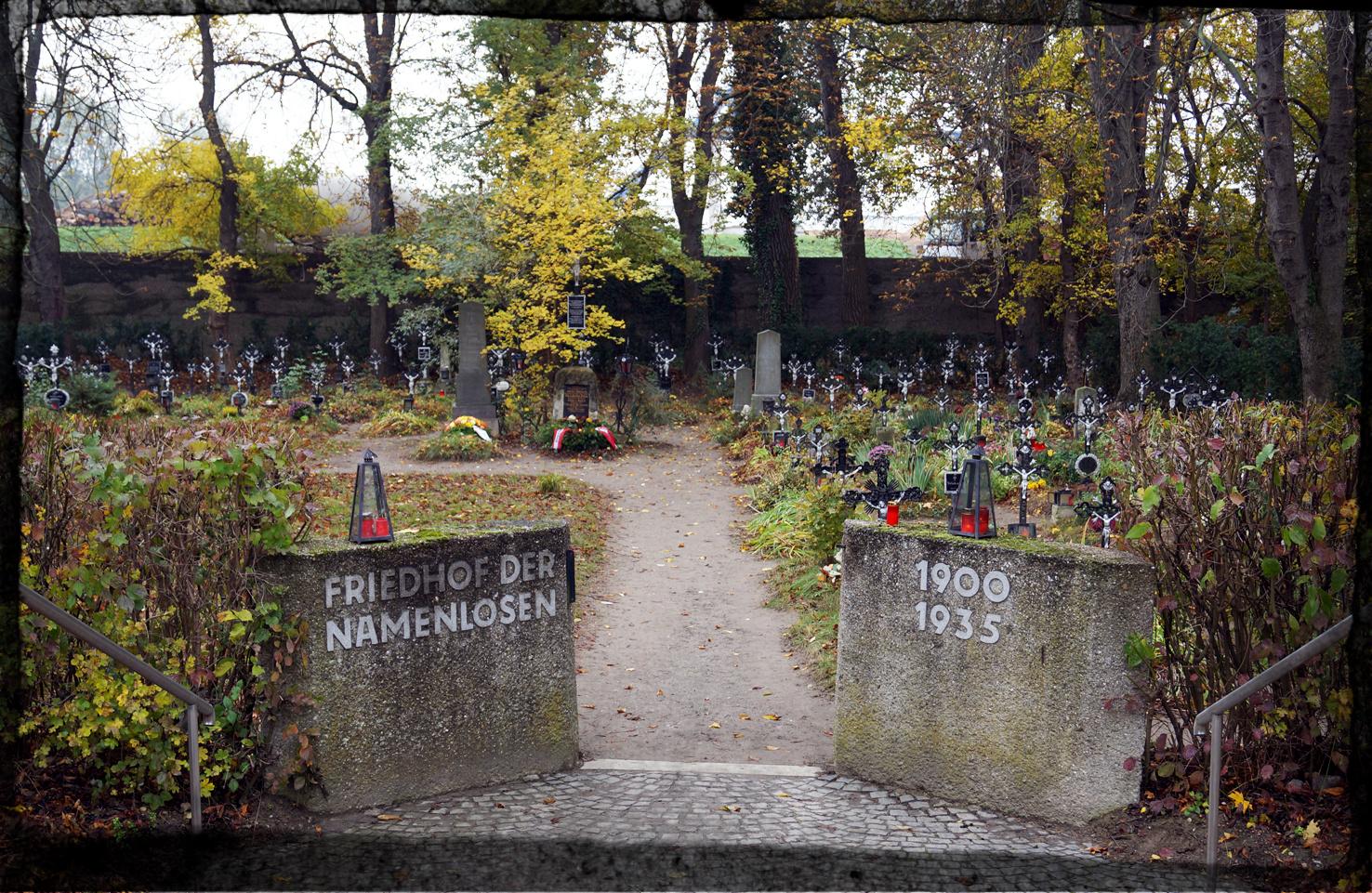Friedhof_der_Namenlosen