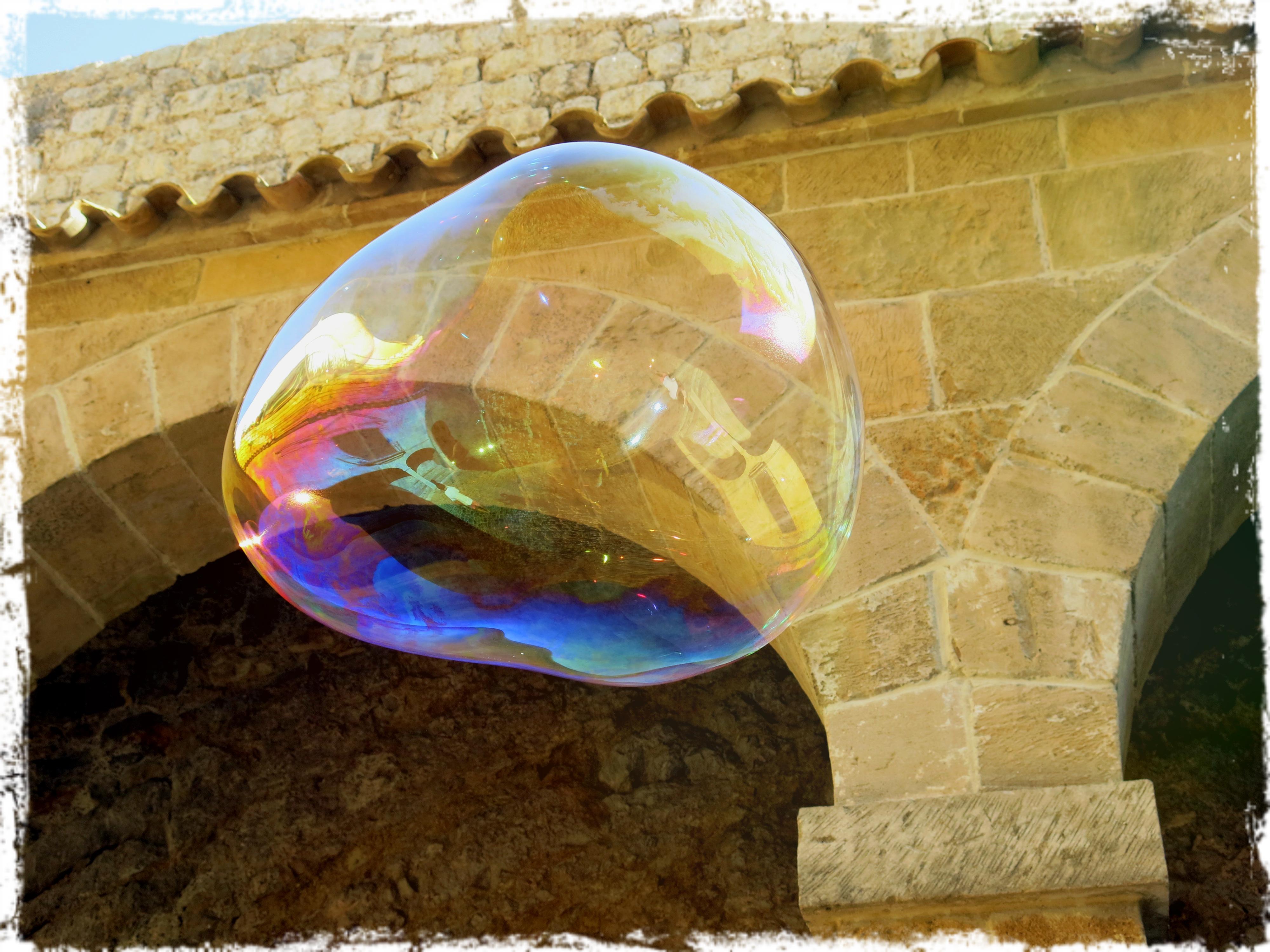 Ibiza-Auswandertraum