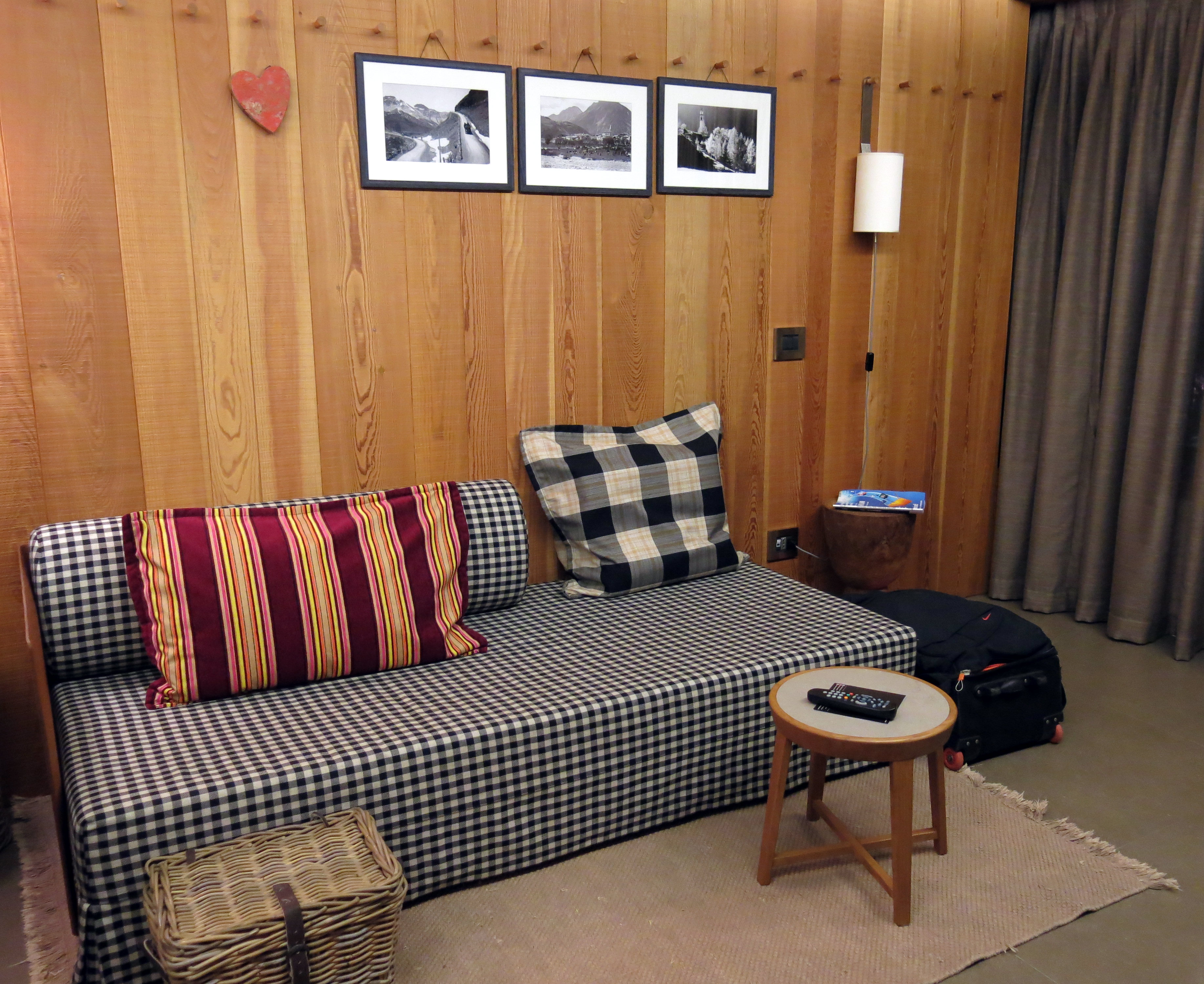 Hotel_Eden_Bormio_Junior_Suite