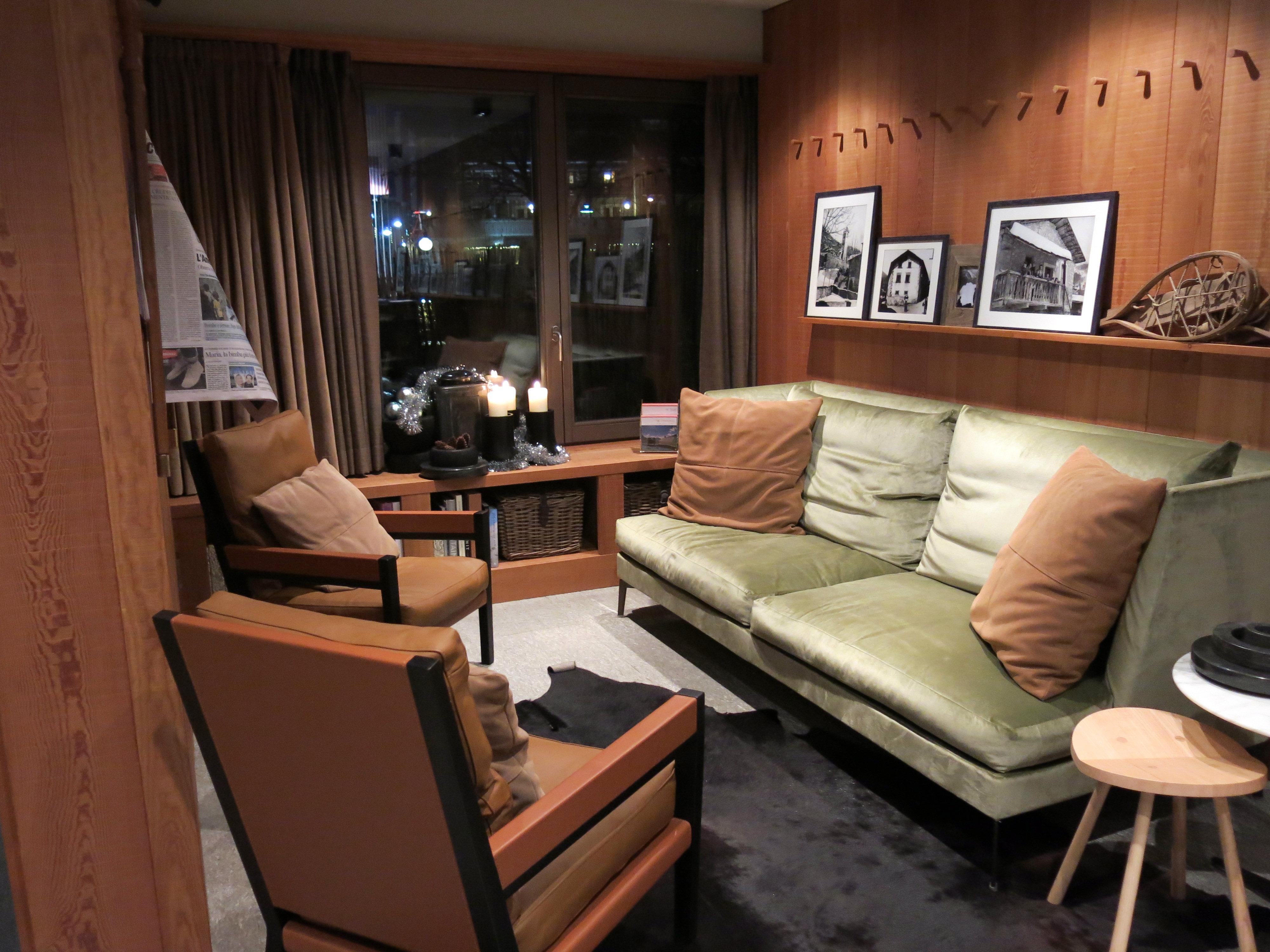 Hotel_Eden_Bormio_Lounge