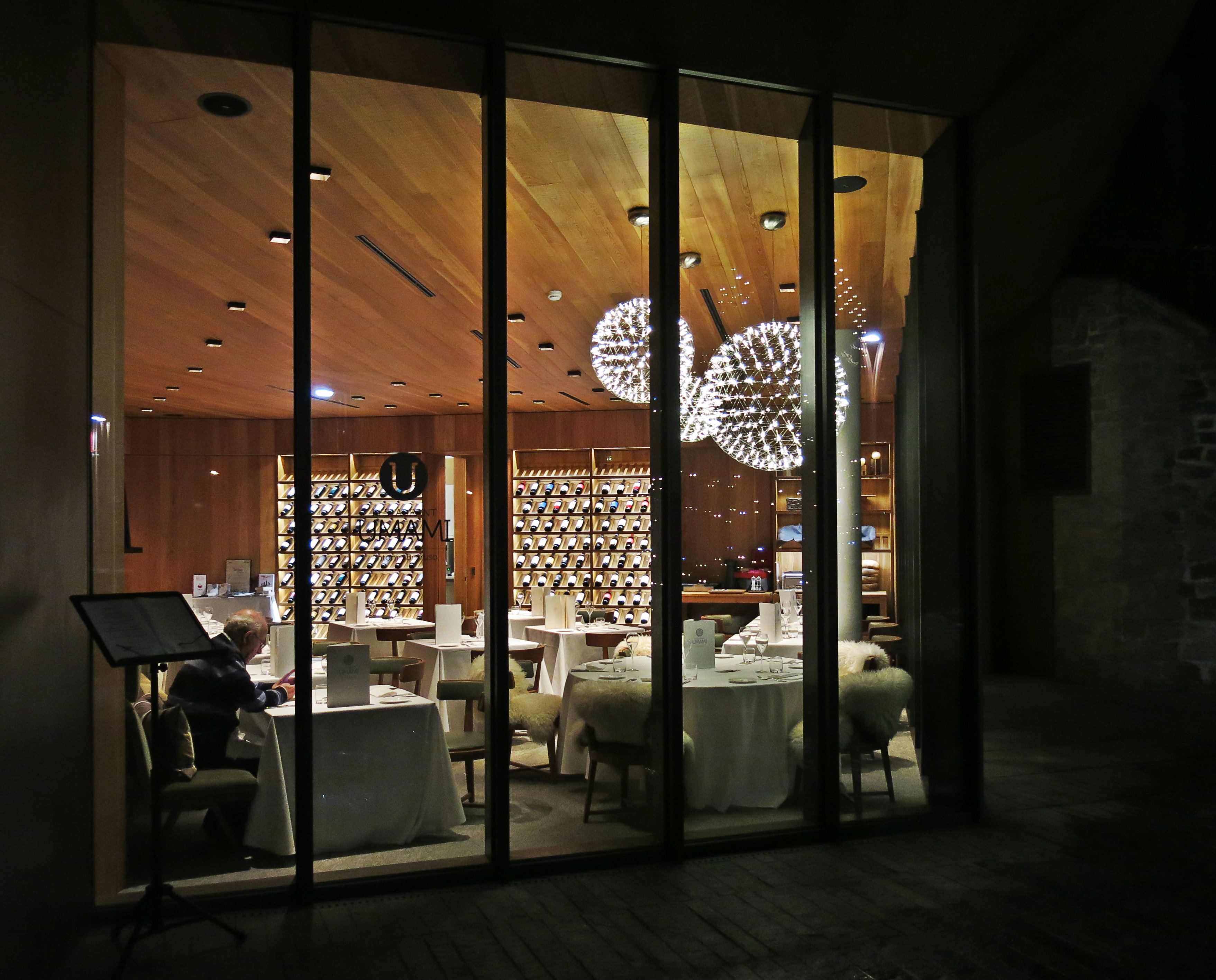 Hotel_Eden_Bormio_Umami_Restaurant