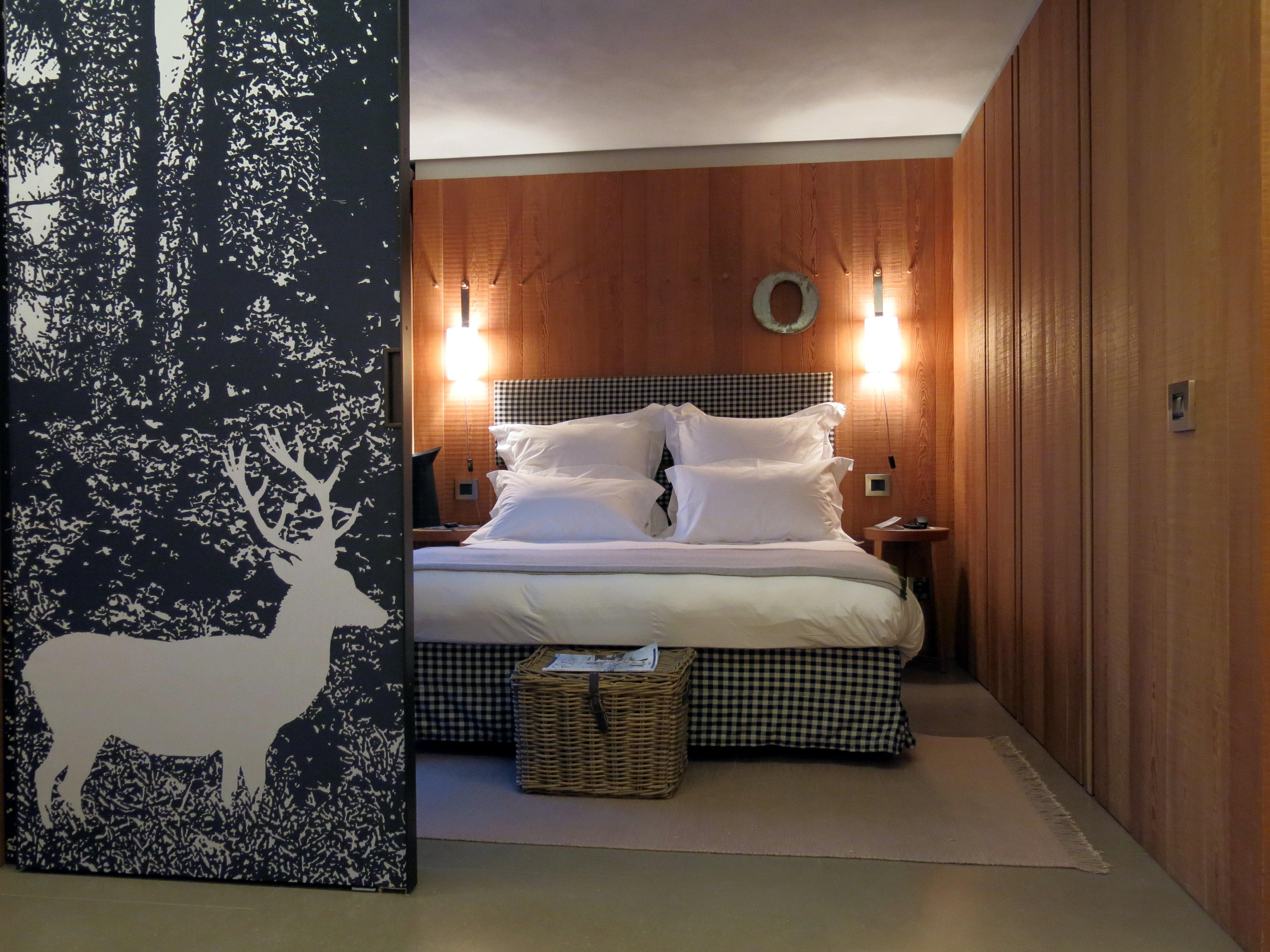 Hotel_Eden_Bormio_Unser_Zimmer