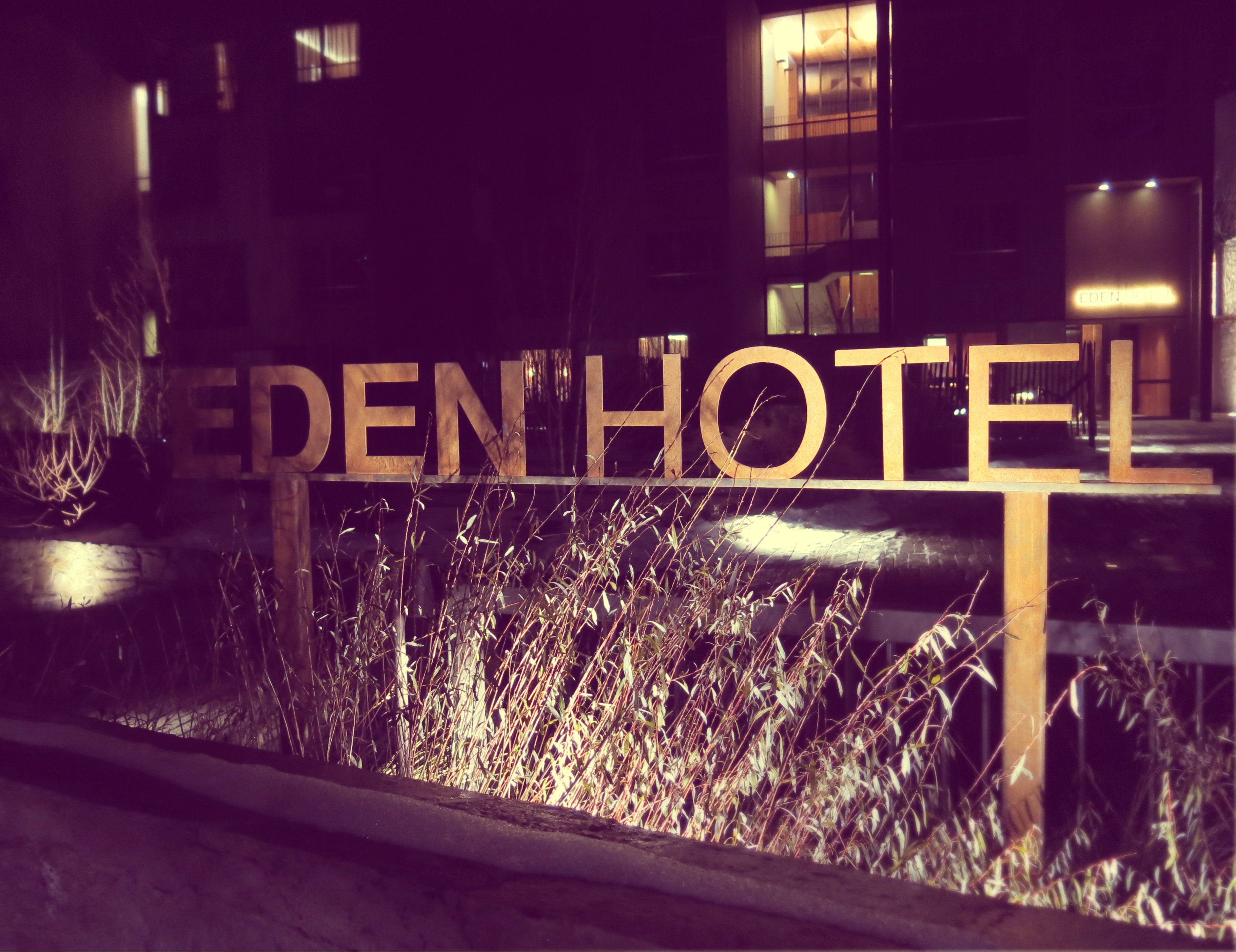 Hotel_Eden_Entrance