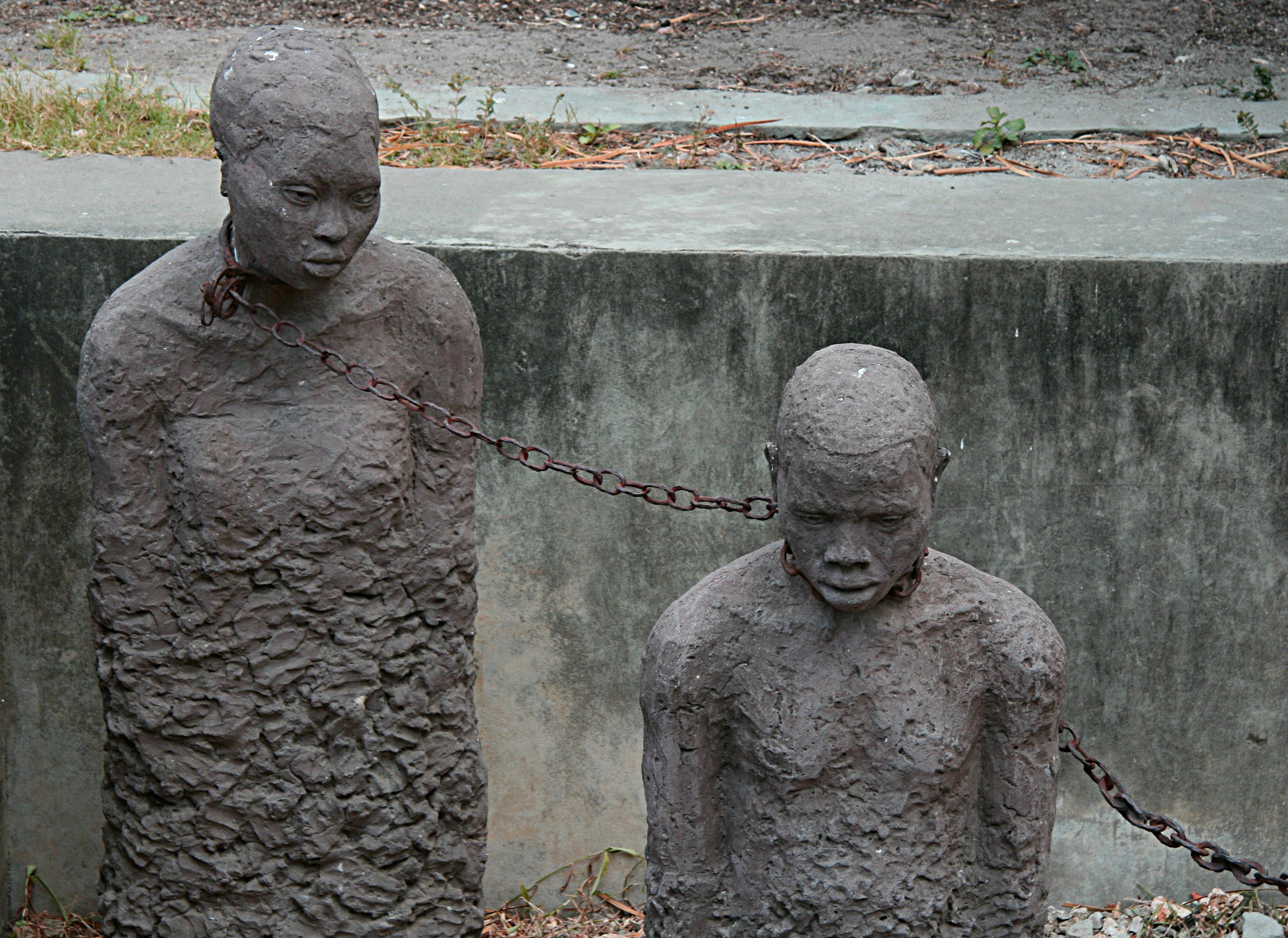 Old-Slave-Market-Sansibar