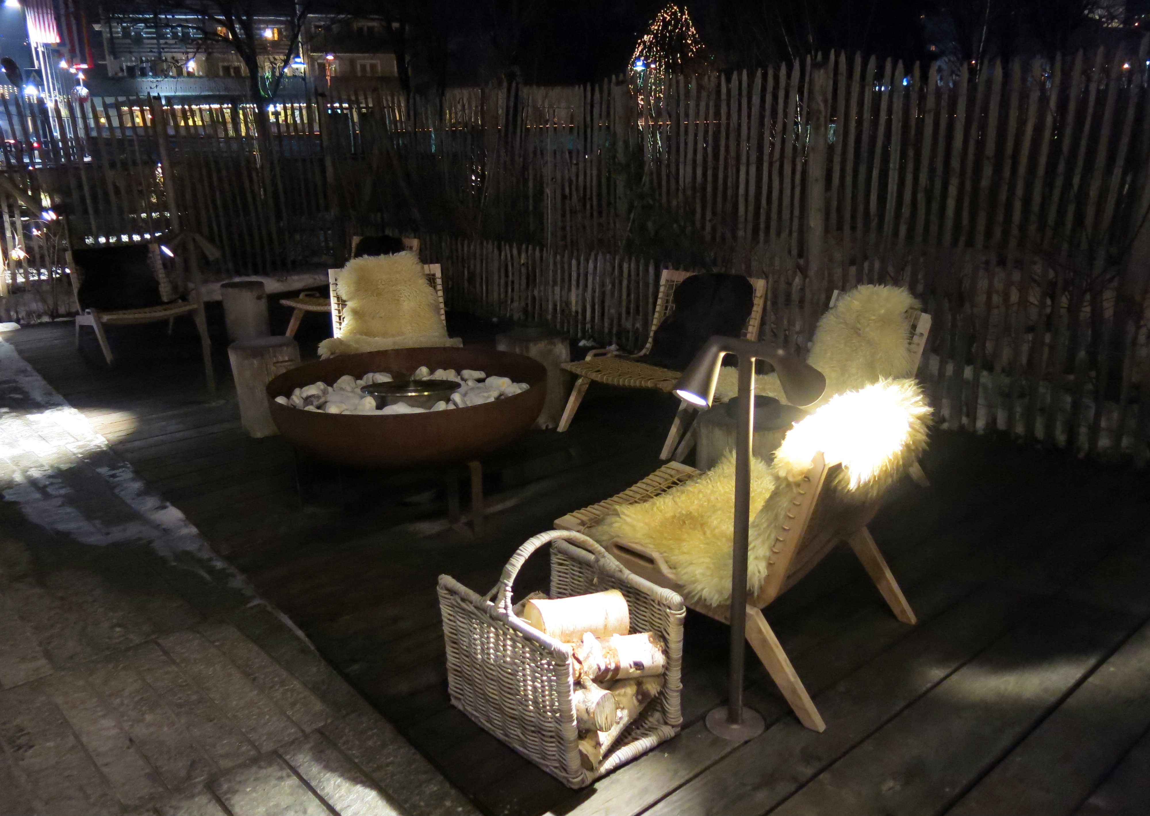 Outdoor_Lounge_Hotel_Eden_Bormio