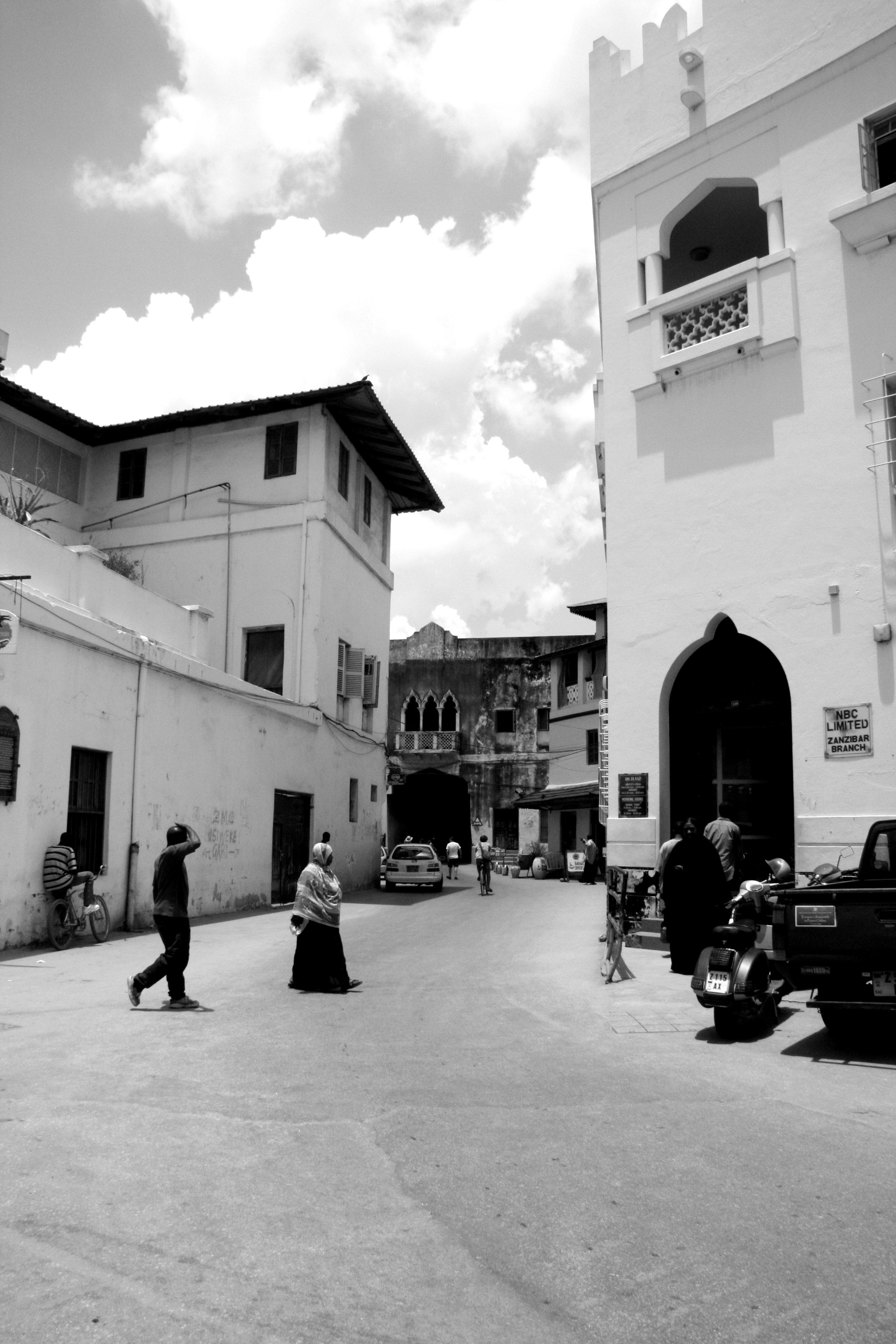Stone-Town-Street-Life