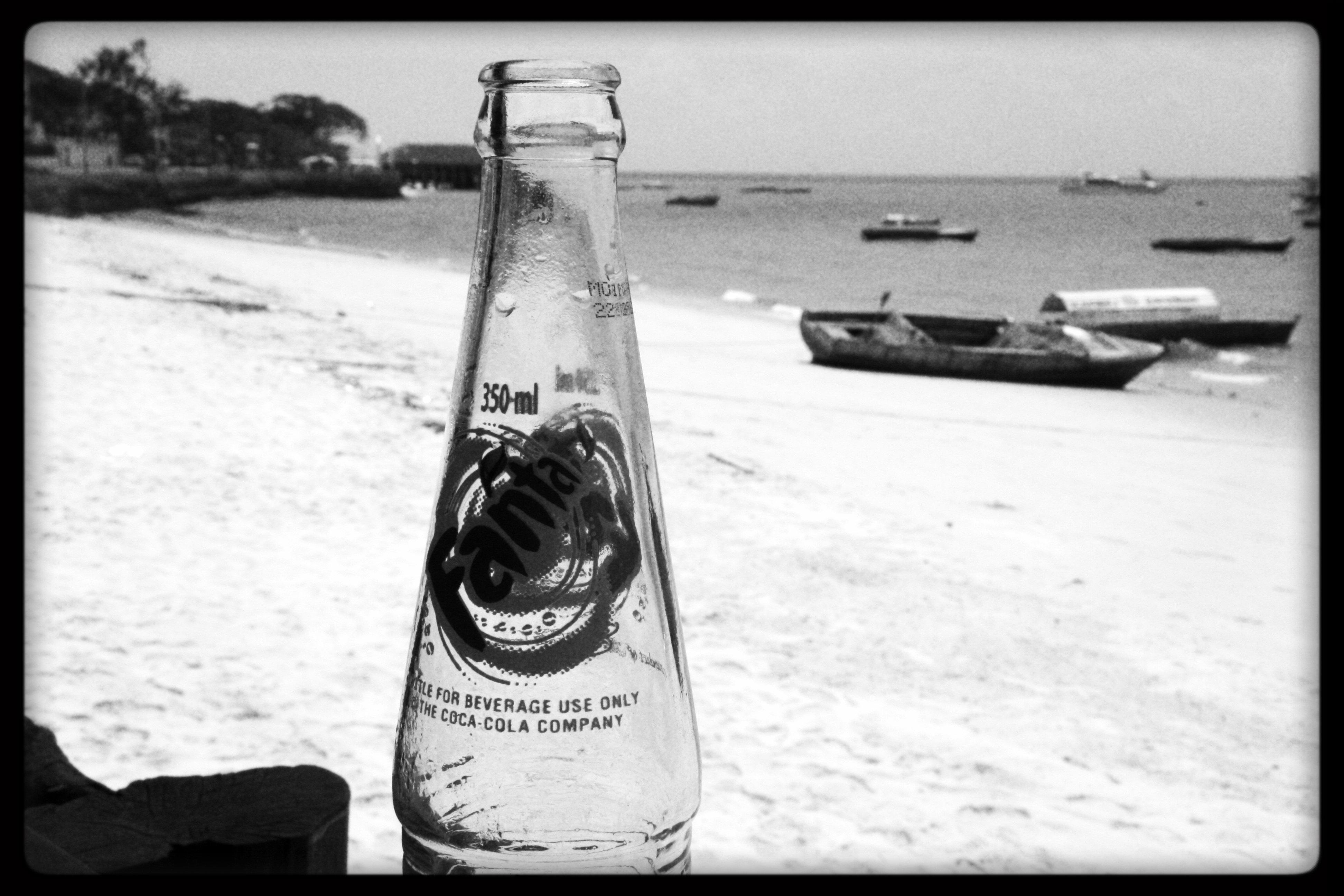 Stone-Town-Waterfront-Fanta