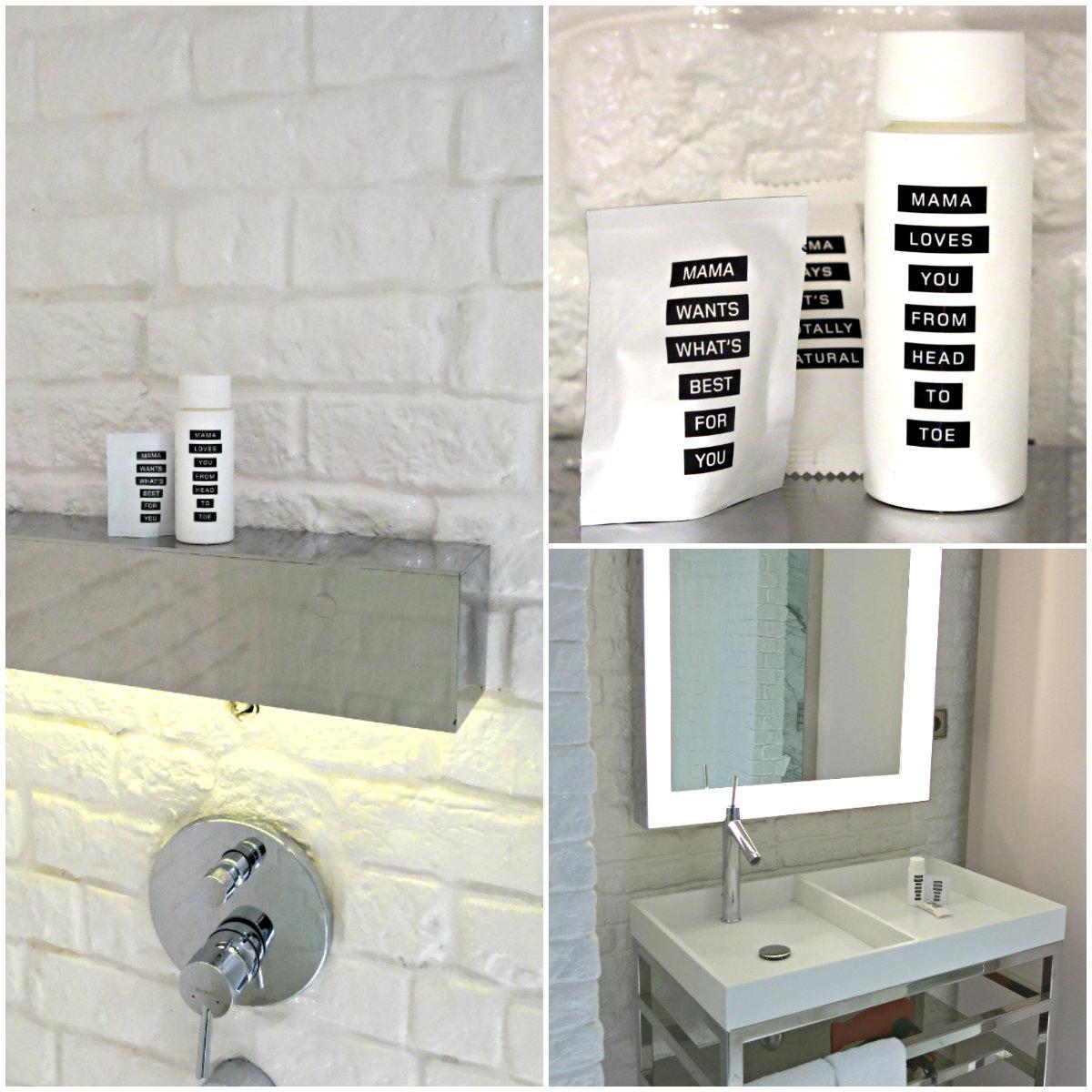 Mama-Shelter-Istanbul-Bathroom
