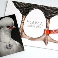 Mama-Shelter_Istanbul-Logo