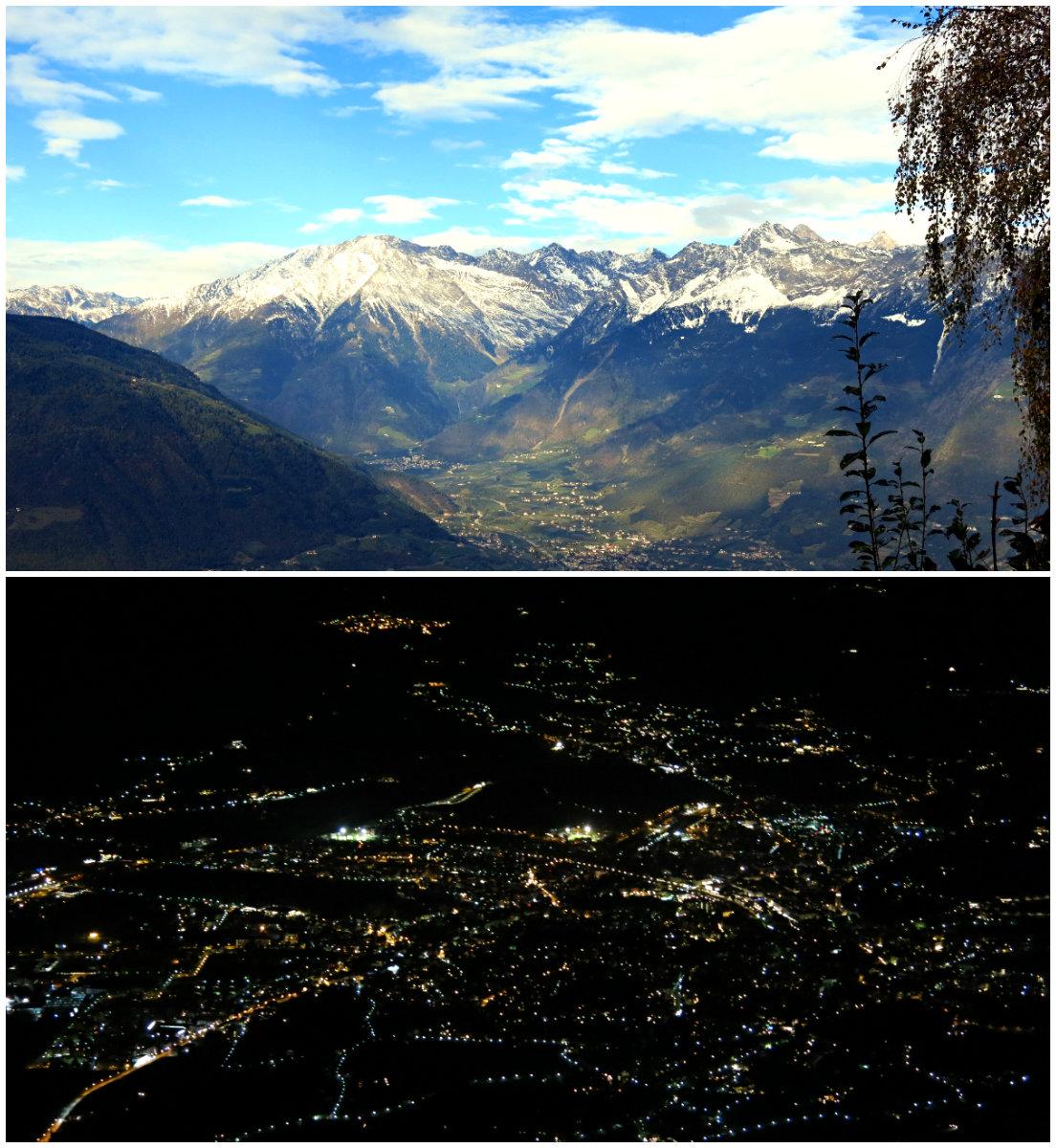 Miramonti-View