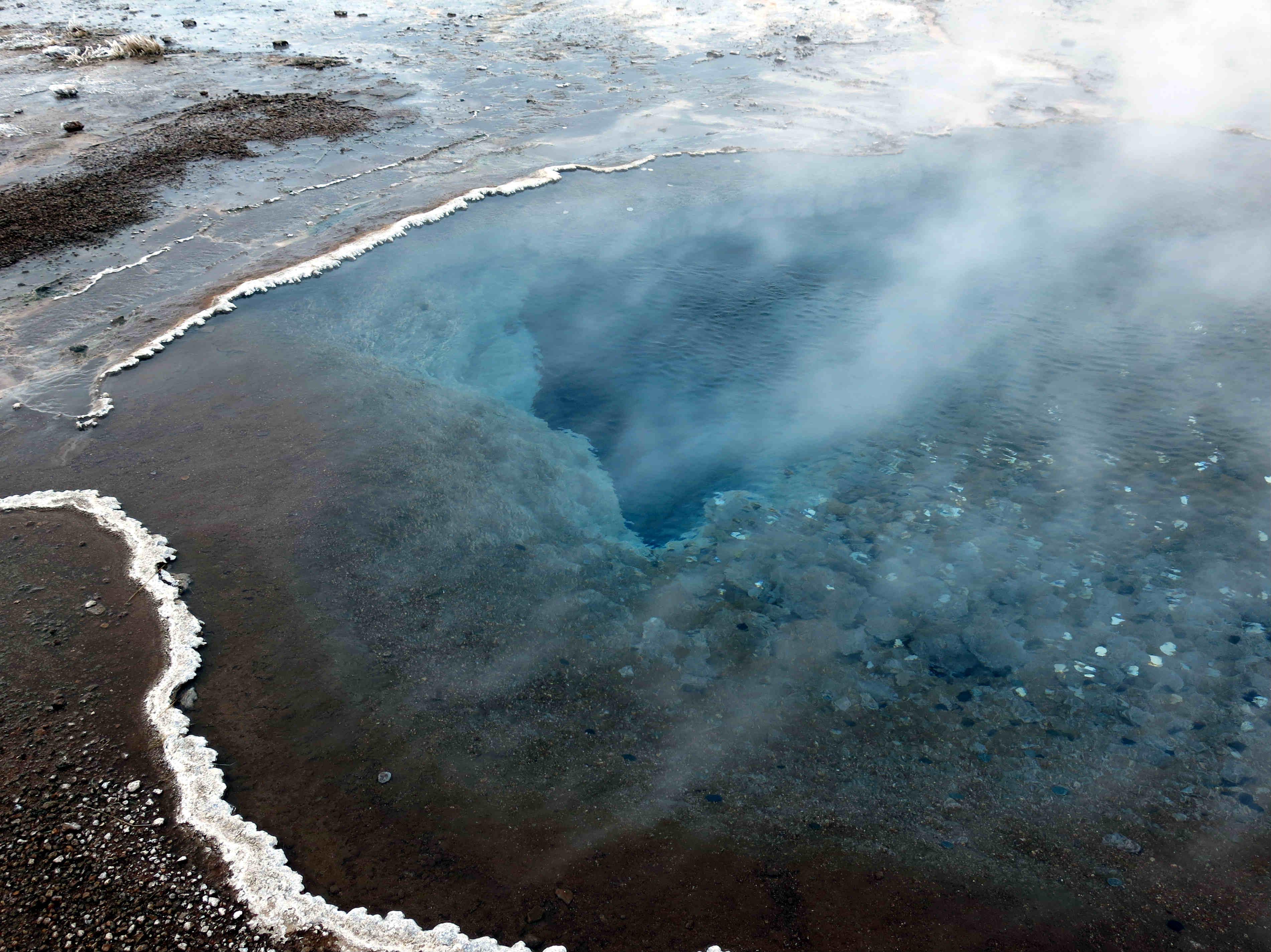 Geysir-Area-Iceland