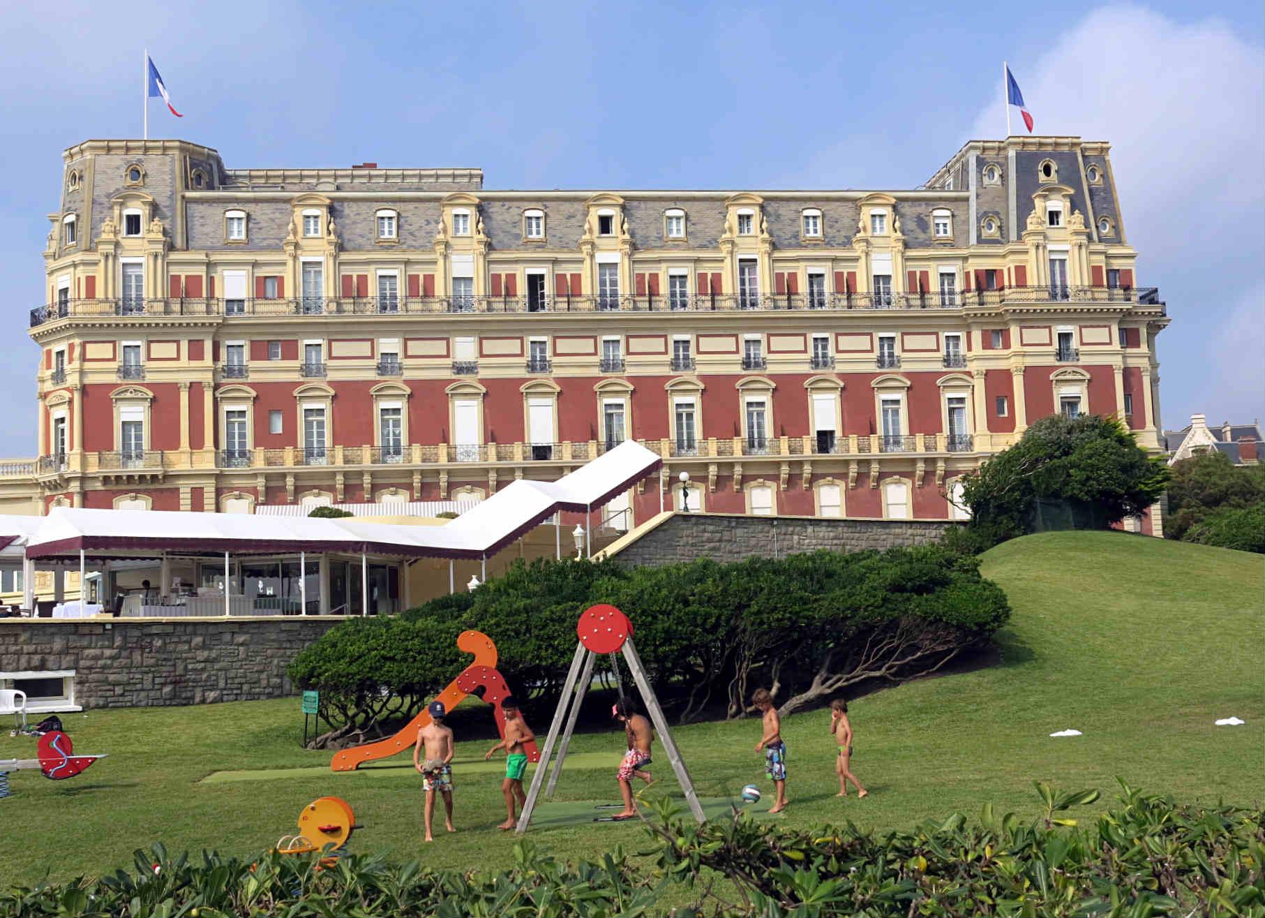 Biarritz-Hotel-Palais