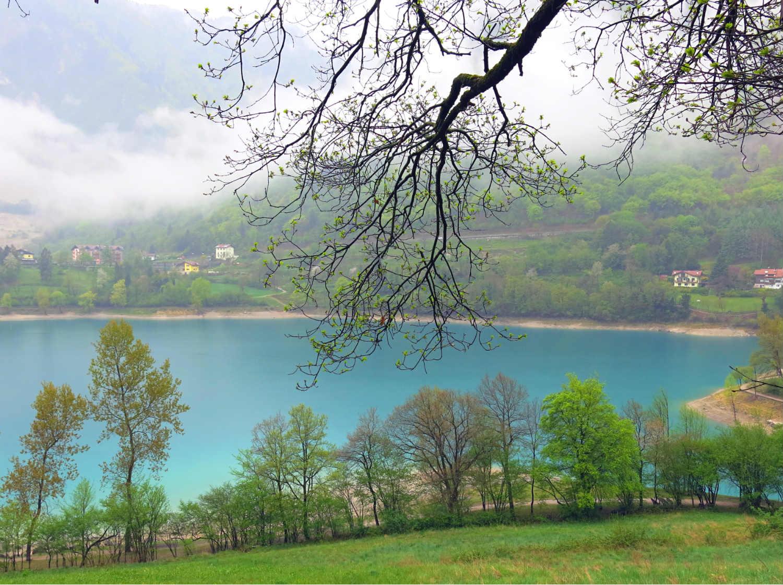 Gardasee_Mountainbike-Lago-di-Teno