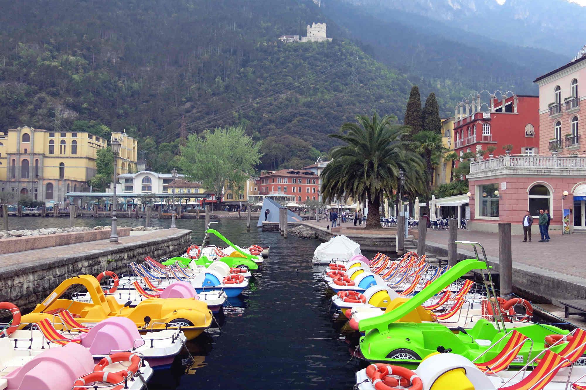 Gardasee_Mountainbiken-Riva-del-Garda