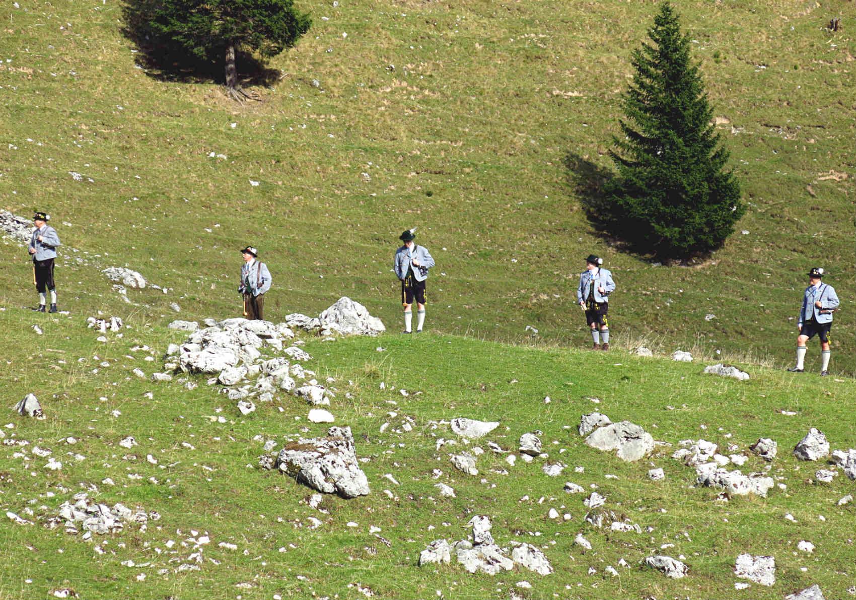 Wandern-mit-Kindern-Bayern
