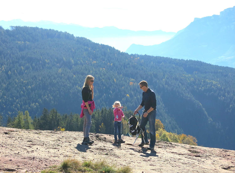 Wandern-mit-Kindern-Südtirol