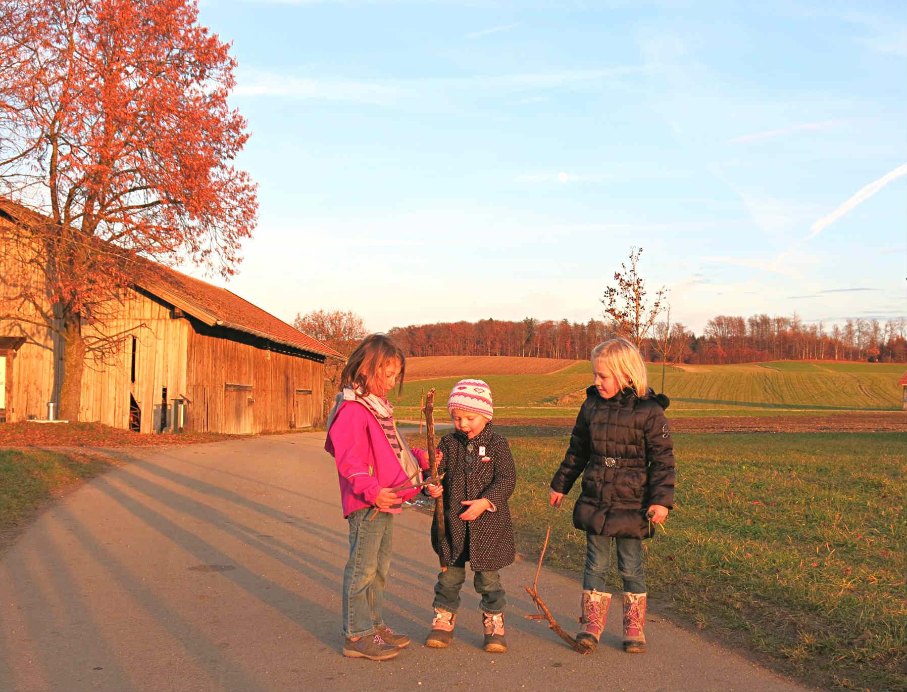 Wandern-mit-Kindern