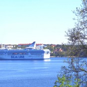 Tallinn_Stockholm_City-Cruise