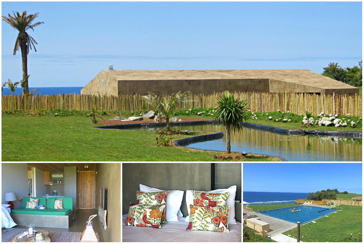 Azoren-Hoteö-Sao-Miguel-Santa-Barbare-Eco-Resort