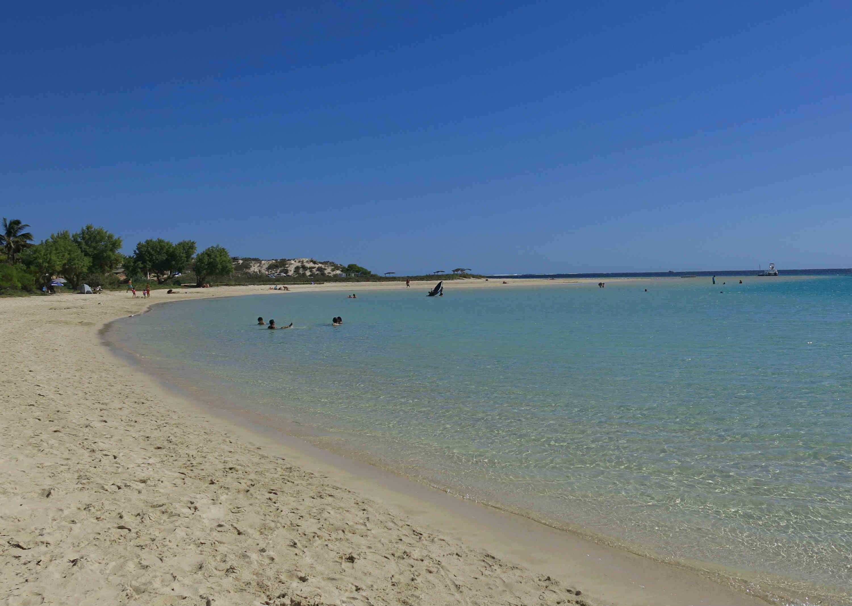 Australien_Westen-Coral-Bay-Ningaloo