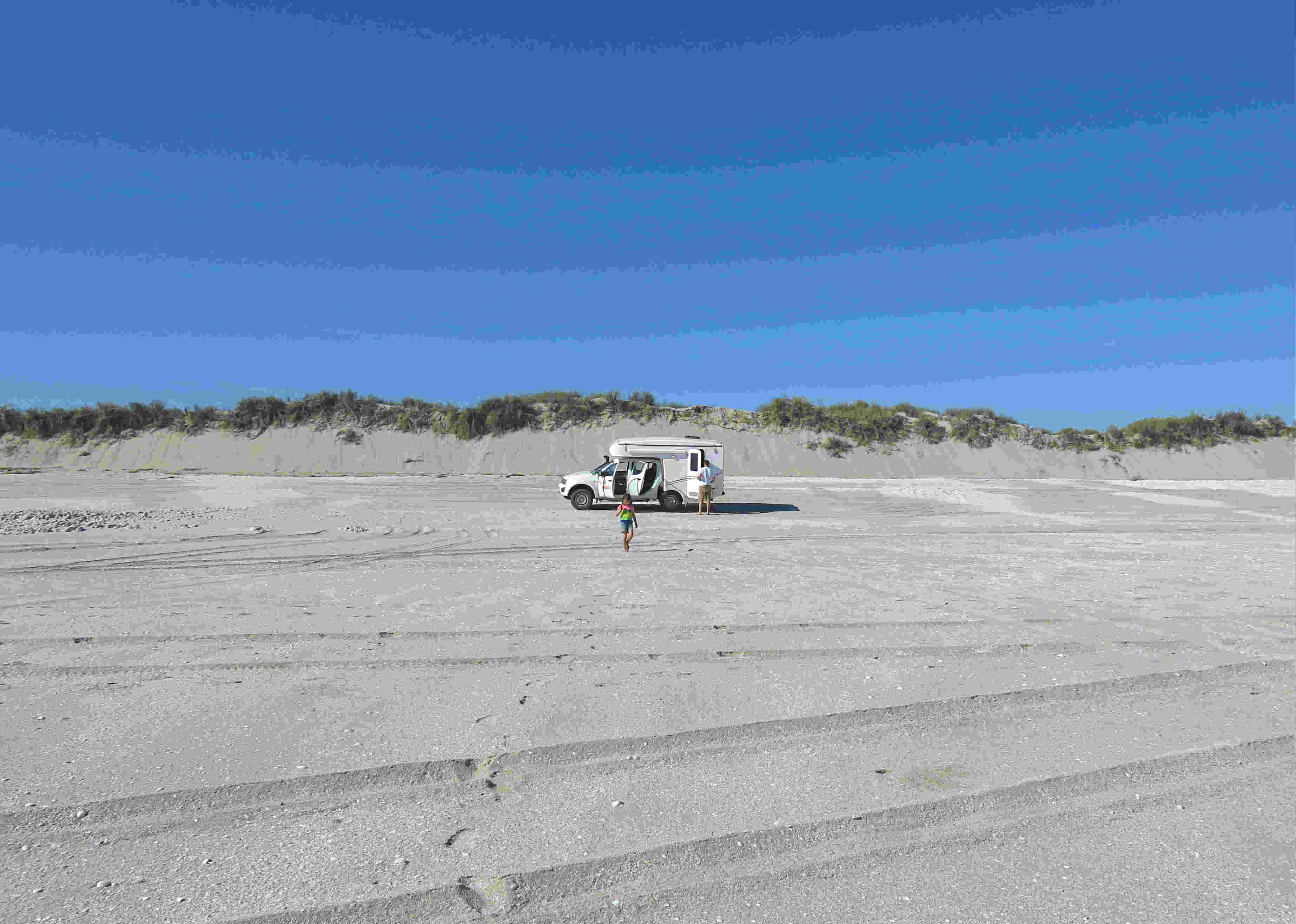 Australien_Westen-Eighty-Mile-Beach