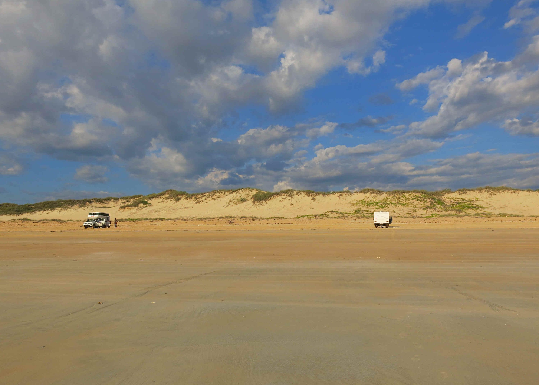 Australien_Westen-Kimberleys-Broome-Cable-Beach