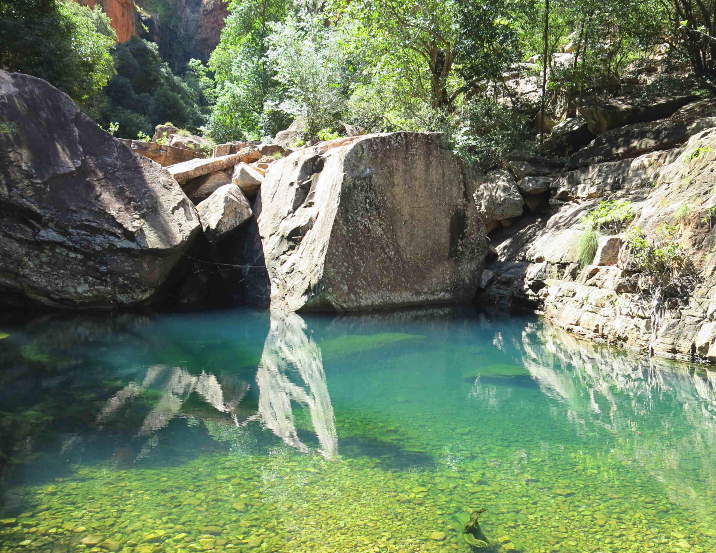 Australien_Westen-Kimberleys-Gibb-River-Road-Gorges