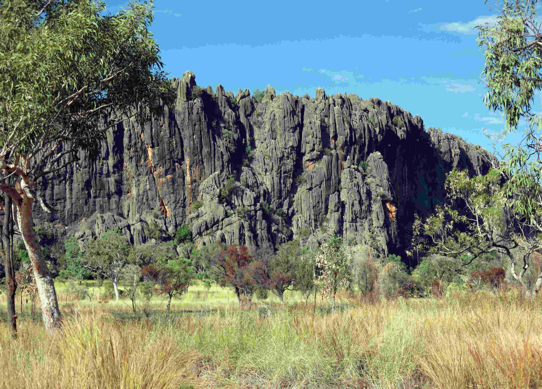 Australien_Westen-Kimberleys-Gibb-River-Road