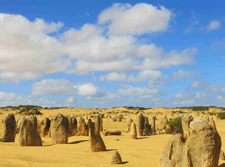 Australien_Westen-Naumburg-National-Park-Pinacles-Desert