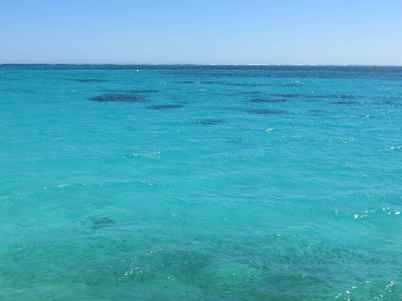 Australien_Westküste-Ningaloo-Reef
