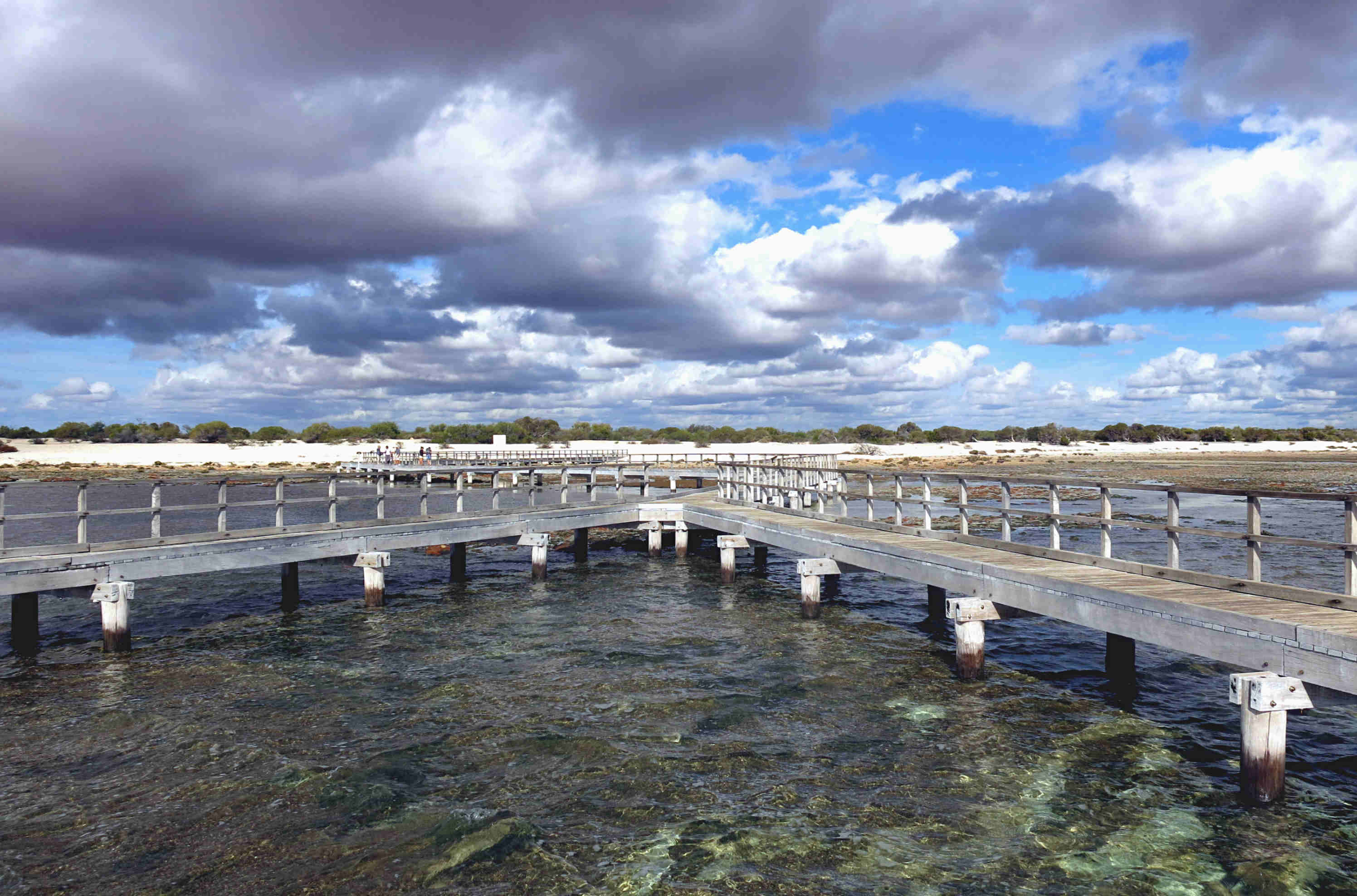 Australien_Westküste-Shark-Bay-Hamelin-Pools
