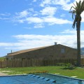 Azoren_sao-Miguel-Santa-Barbara-Eco-Beach-Resort