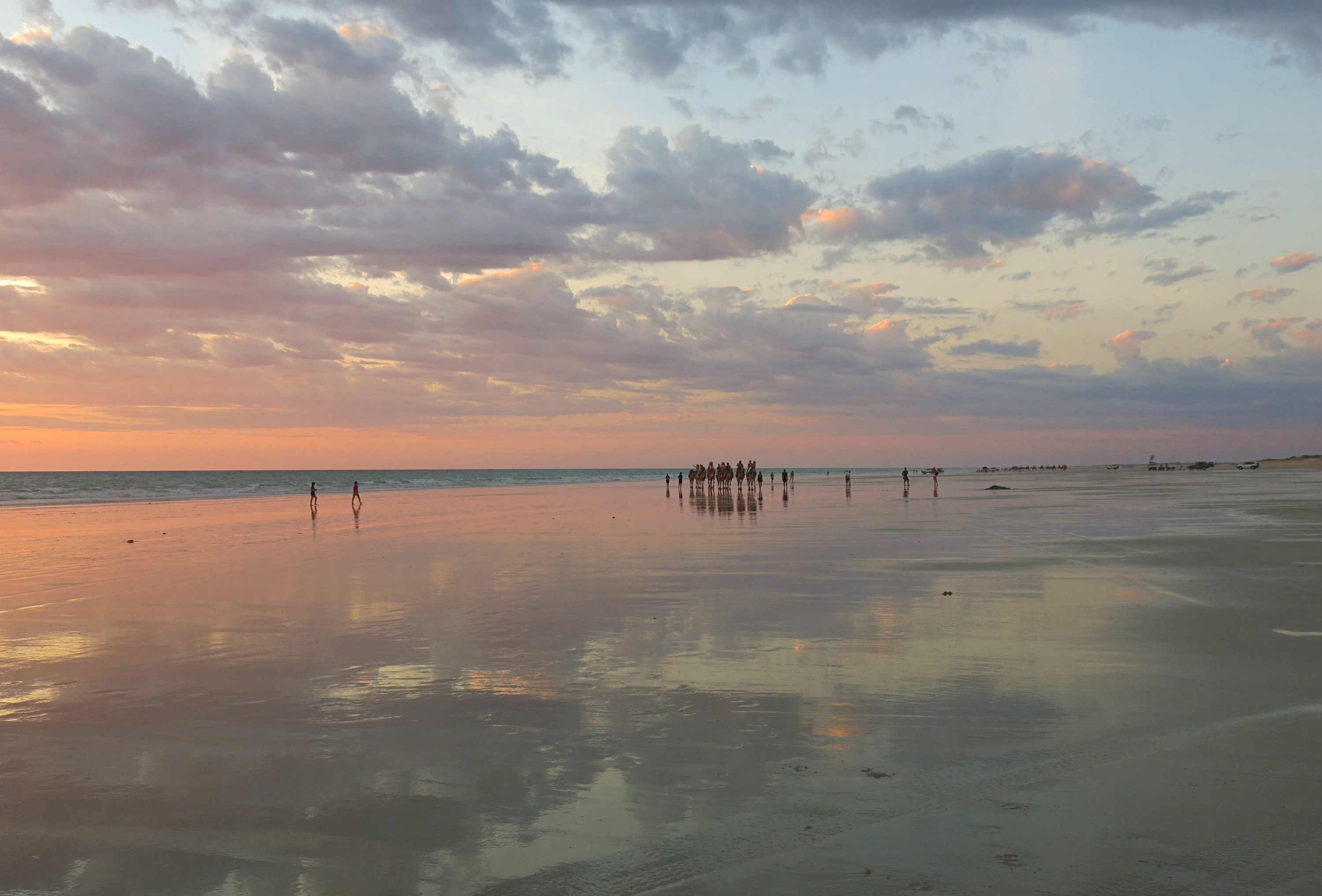 Westaustralien-Broome-Cable-Beach