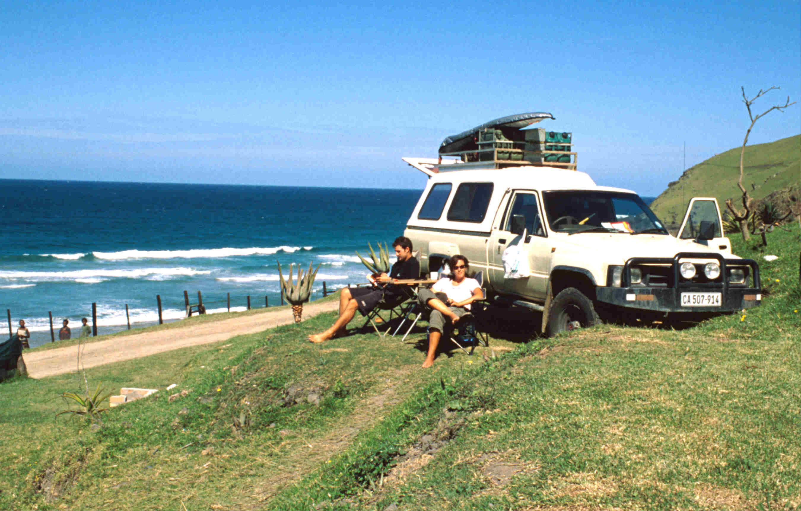 Südafrika_transkei-Mozambik