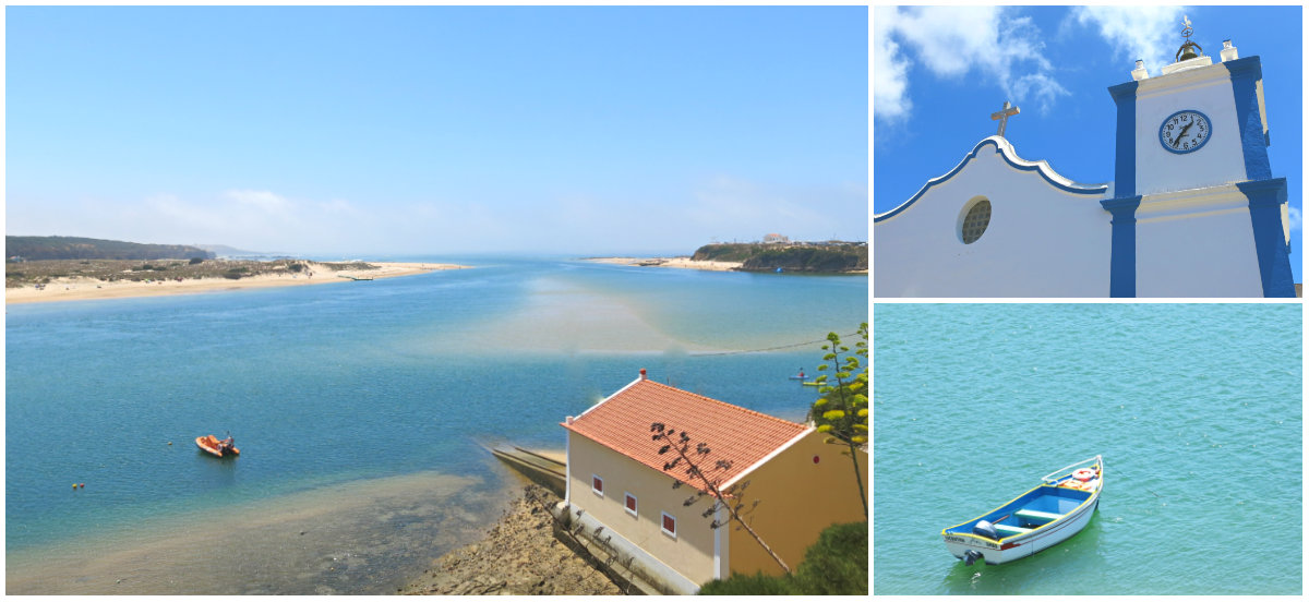 Portugal-Roadtrip-Alentejo-Villa-Nova-Milfontes