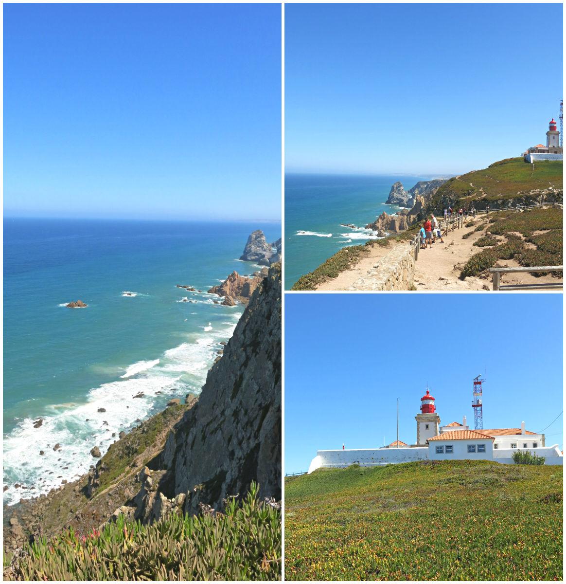 Portugal-Roadtrip-Cabbo-da-Rocca