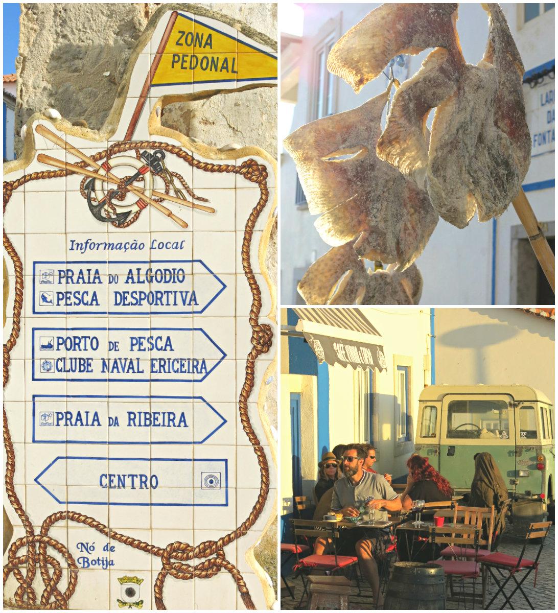 Portugal-Roadtrip-Ericeira-Kollage-Flair