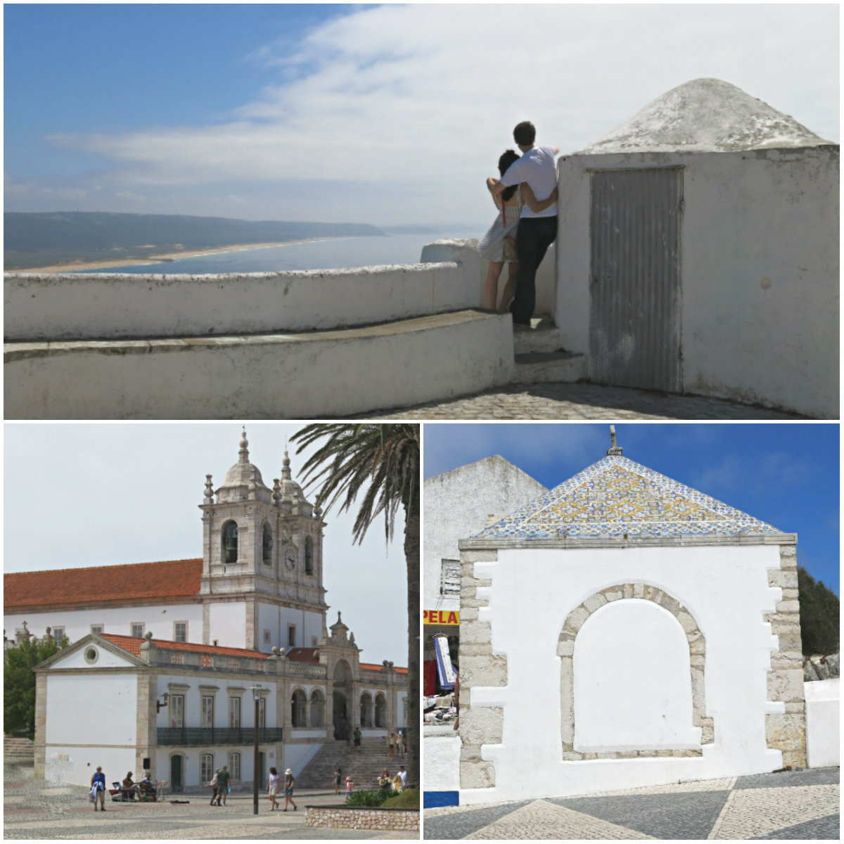Portugal-Roadtrip-Nazare