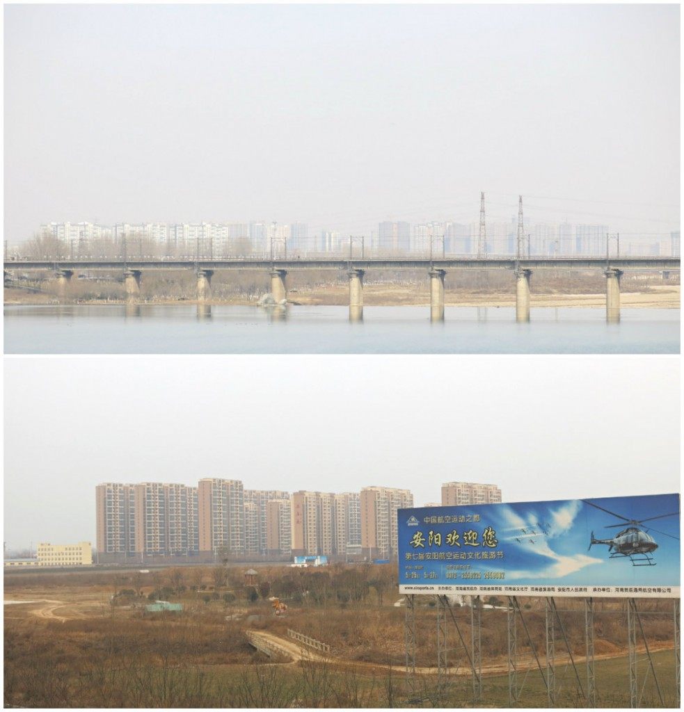 collage-Henan-China-ugly-side