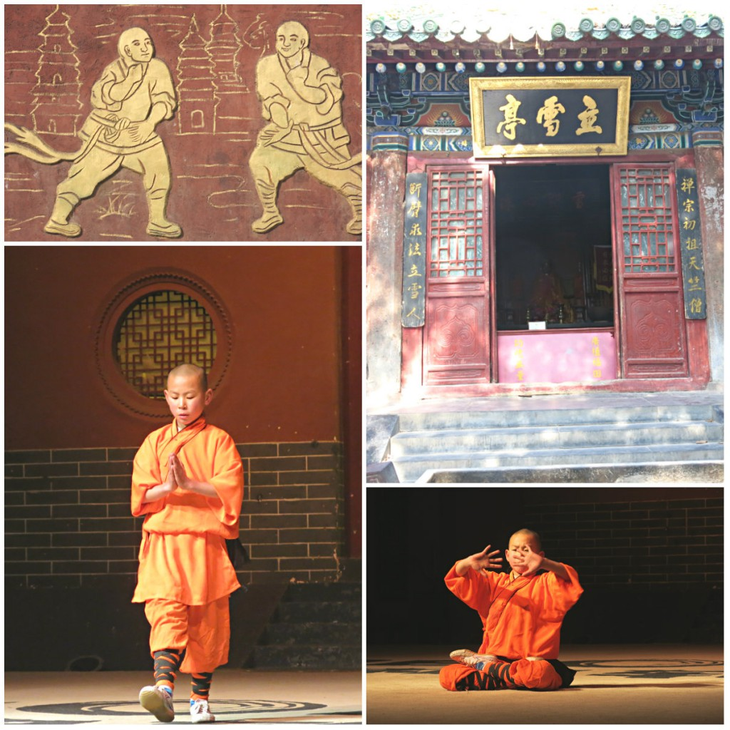 Kollage-China-Henan-Monk