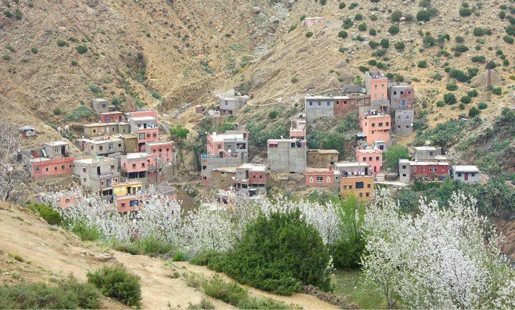 Marokko-Roadtrip-Setti-Fattma