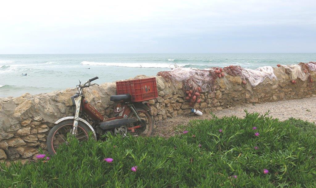 Marokko-Roadtrip-Sidi-Kaouiki
