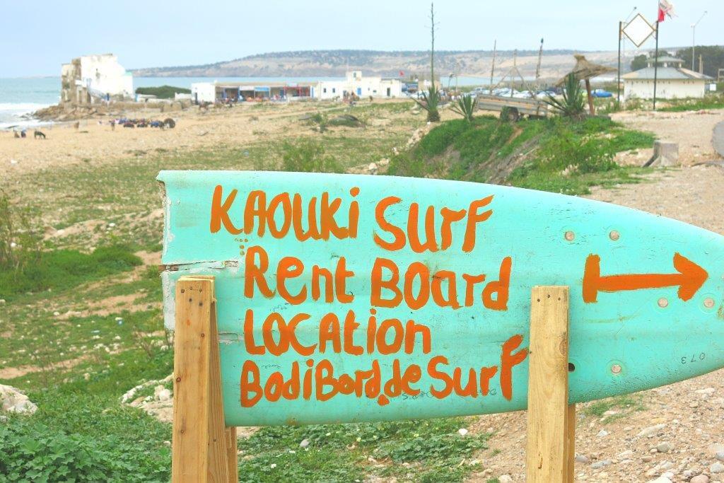 Marokko-Roadtrip-Sidi-Kaouiki-Surf