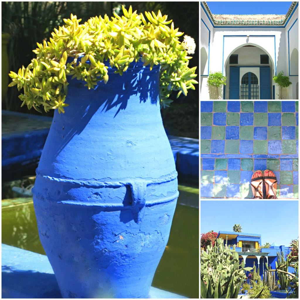 Marokko-Roadtripp-Marrakesch-Jardin-Majorelle