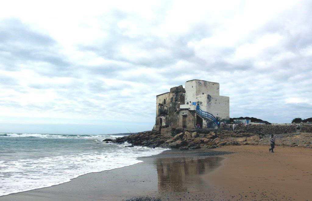 Marokko-Rodtrip-Sidi-Kaouiki