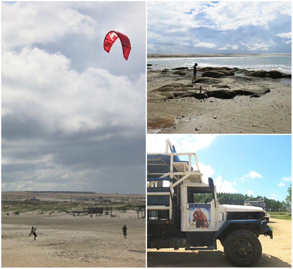 Uruguay-Cabo-Polonio-Kollage3