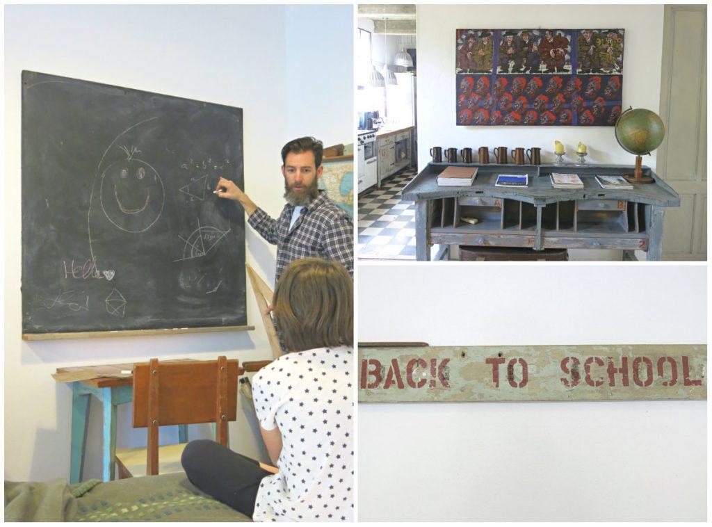 Casa-Zinc-Uruguay-Bach-to-school