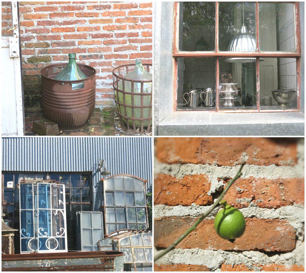 Casa-Zinc-Uruguay-Details-Collage