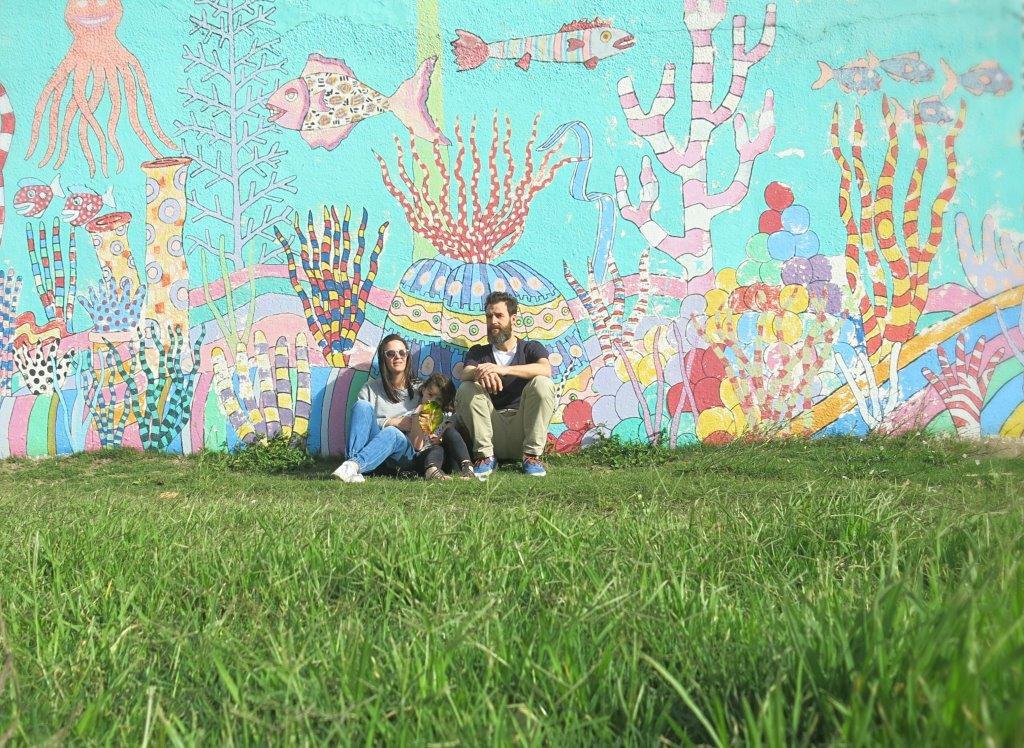 Uruguay-Reise-Familienurlaub-Montevideo