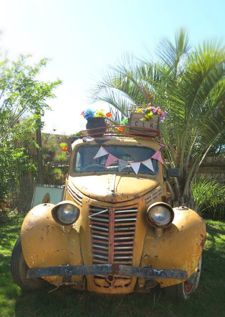 Uruguay-Reise-Oldtimer-La-Pedrera